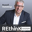 Exclusive REthinK System